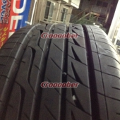 ARROW BRIDGESTONE REGNO GR-XI