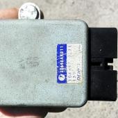 Блок управления бензонасосом 26648АА011