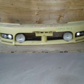 Передний бампер Subaru Legasy BD, BG Limited Легаси