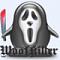 Аватар для WoofKiller