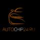 Аватар для Autochip24