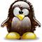Аватар для Renatta